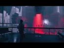 艾 CONTROL Announcement Trailer E3 2018