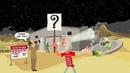 Вопросы на которые никто не знает ответы TED Ed на русском