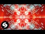 Dannic &amp Teamworx - NRG (Official Audio)