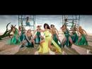 Katrina Kaif Dhoom 3 - Dhoom machale