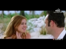 De boda en boda (2005) Wedding Crashers sexy escene 05 Rachel McAdams Isla Fisher