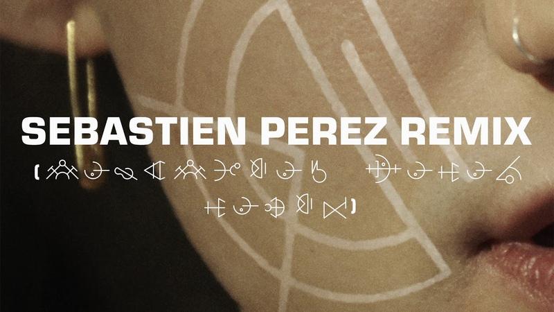 Years Years - If Youre Over Me (Sebastien Perez Remix)