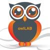 owlLAB