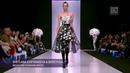 BeretkAh ! and Svetlana Evstigneeva at Moscow Fashion Week, SS 18