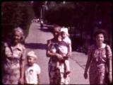 Зоопарк в Ростове 1982 год