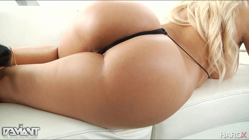 Luna Star Sexy Babe Pornostar Hot Ass Tits Pussy Legs Nude Anal Секси Блондинка Порно Актриса Упругая Попка Сиськи Анал Стрип Ню