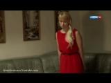 Ирина Круг Кира Дымов - Белые Цветы