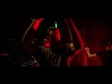 Hard Bass 2018 _ Team Green live set by D-Block S-te-Fan, Zatox Wildstylez
