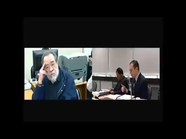 Fernando Morais ensina a Moro quem é Lula