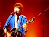 100821 Listen to the CNBlue Singapore - Love Light, LOVE
