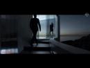 Khairy Ahmed - Heroica (Original Mix) Blackout Trance [Promo Video]