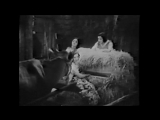 The Boswell Sisters Serenade The Farm Animals