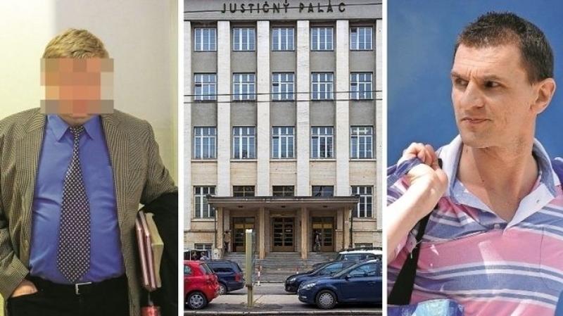 Sloveni nemajú volebné právo a nie sú voliteľní ... . Slovenská ústava, nariadenie z mája 2003 o právnom postavení Slovenov.