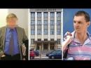 Sloveni nemajú volebné právo a nie sú voliteľní Slovenská ústava nariadenie z mája 2003 o právnom postavení Slovenov
