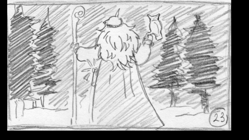 Witch_and_moon_storyboard