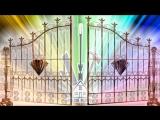 Kuplinov Play House Flipper Цветовой рай! # 17