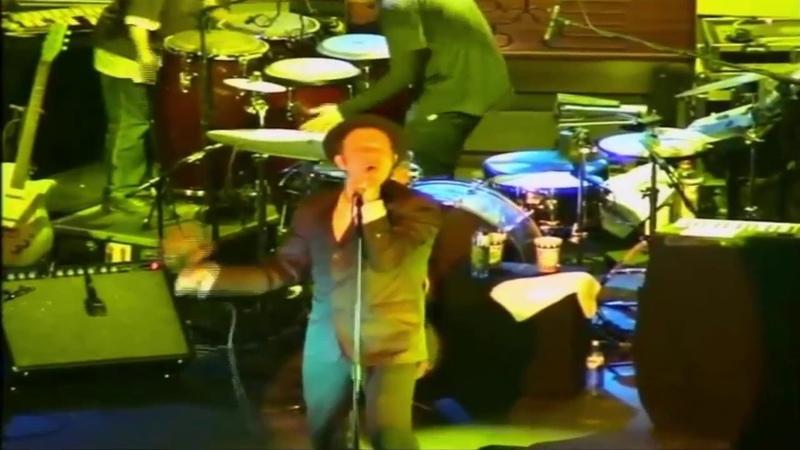 Tom Waits Live Full Concert 2018 HD