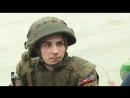 НТВ видение Донбасский синдром 20 09 2018 смотреть онлайн