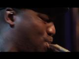 James Carter Organ Trio - Live at Jazz en Tete 2011 (Mezzo Live HD)