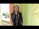 девочка извращенка любит Чкаловский Район екб