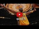 NBA 2007.03.16. Portland Trail Blazers vs LA Lakers. Bryant 65 pts. HD 720p