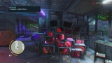 Far Cry 3 Fall Out Boy - Centuries