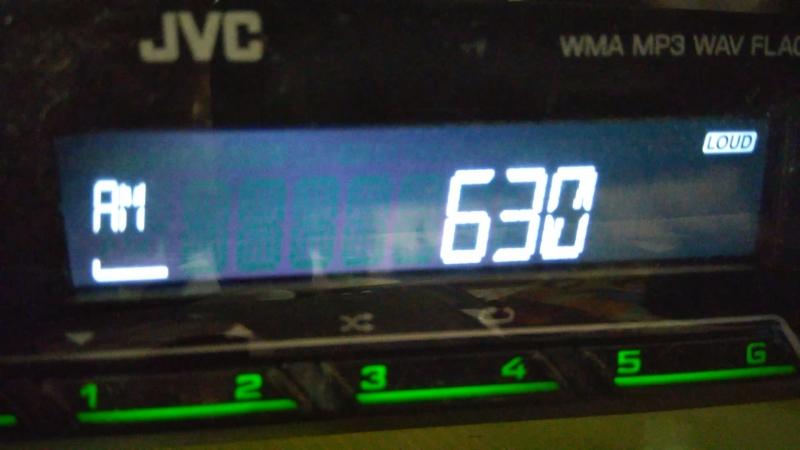 SRR Radio Timisoara (Romania,Timisoara,400 kW)