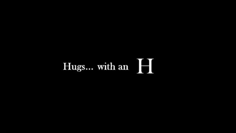 Hux.edits_BhNqsrdH7Zr.mp4