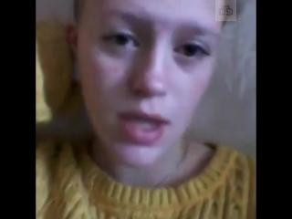 «Мы не выходили наружу»: девушка рассказала о гибели друзей в кипятке
