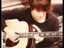 JongHun ♪ DiDula - Koster (Flamenko) ♪