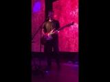 Banev! - Бить посуду (live 16.12.2017)