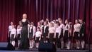 Mutter Rammstein children's Choir cover