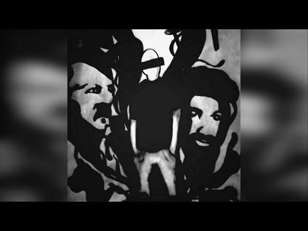 Speedball - Сотни Личностей 「EP」