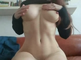 I ❤️ Hot Girls | video erotic sex sexy xxx booty boobs tits swag nude girl ass hot veri like snap