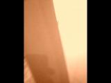 Магнит Fuaro- В РАБОТЕ! Чувашские двери#установкамежкомнатныхдверейВладимир