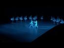 La Bayadere, Bolshoi Theatre 🎭, Shadows scene, 02.05.2018 Jacobo Tissi as Solor Alena Kovaleva as Nikiya