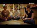 Познавательный фильм: Арт-терапия: открытие себя