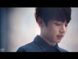 「BTS FMV」 Jungkook ✖ Jimin [fake rus sab] 14