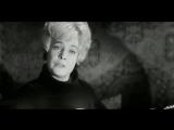 Солнечный зайчик (Я мечтала о морях и кораллах) - Ещё раз про любовь - Татьяна Д