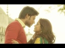 DK Bose Theatrical Trailer HD - Sundeep Kishan, Nisha Aggarwal