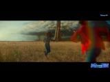 Maroon 5 ft. SZA - What Lovers Do -