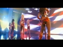 2010 AC-DC - Shoot To Thrill Iron Man 2 Video With Footage Of Black Ice Tour