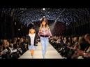 Модный Шопинг с Николь и Алисой Николь Бьюти Блогер Bauty kids Shoping in California Los Angeles
