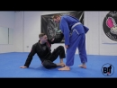 Siting guard -sgin on shin-singleX -footlock техники_за_200