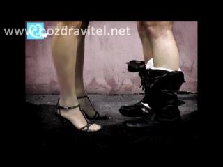 _РїС_икольное_видео_РїРѕР·РґС_авление_СЃ_23_февС_аля_РѕС'_настоящих_женщин..mp4