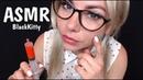 ASMR Personal attention Roleplay АСМР Персональное внимание Ролевая игра Visual triggers