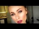 Аня Олсен (Anya Olsen) - информация о модели