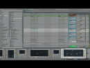 Advanced Synthesis Creating Dubstep Snares in Ableton's Operator