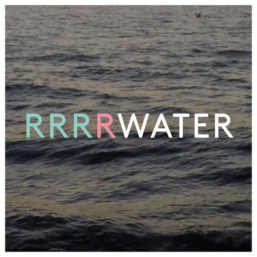 Ra Ra Riot альбом Water