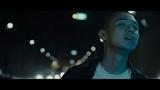 KID FRESINO - Arcades ft.NENE (Official Music Video)